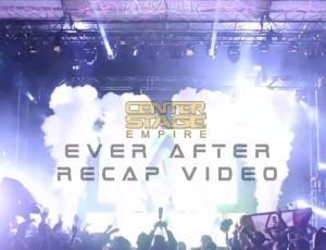 Ever After Music Festival 2015 Recap